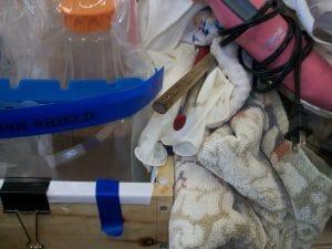 Alegna Soap® Soap Making equipment