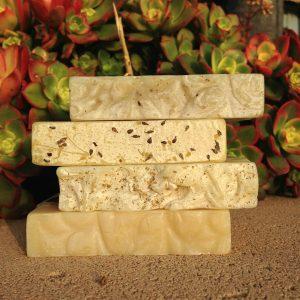 Alegna Soap® Soap Tops