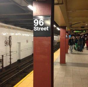 96th-street
