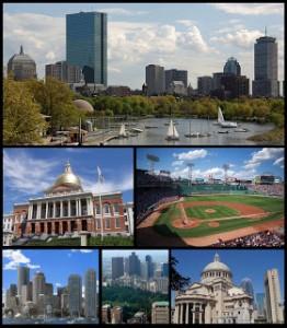 Boston_Montage