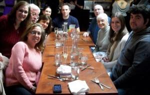 Dec 2014 family