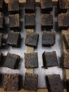 Alegna Soap® African Black soap