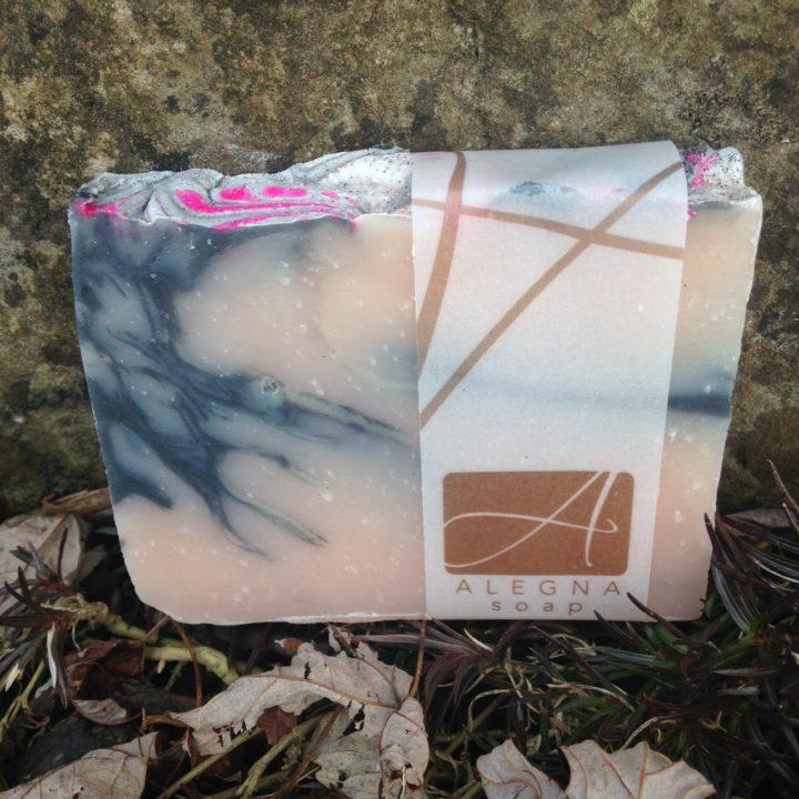 Alegna Soap® Gwen