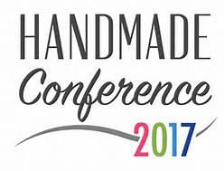 Handmade Conference 2017