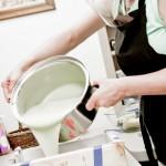 Alegna Soap® Long Island Soap Making