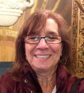 Angela Carillo Alegna Soap®