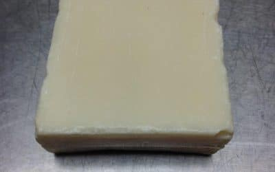 My First Soap