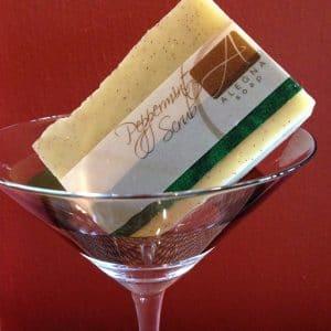 PS martini