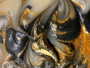 Alegna Soap® Sandalwood