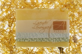 lavender_lemongrass_small