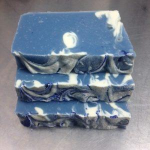Alegna Soap® The Laney Line Skylar