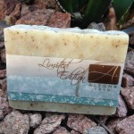 Alegna Soap® Rosemary Lavender Soap