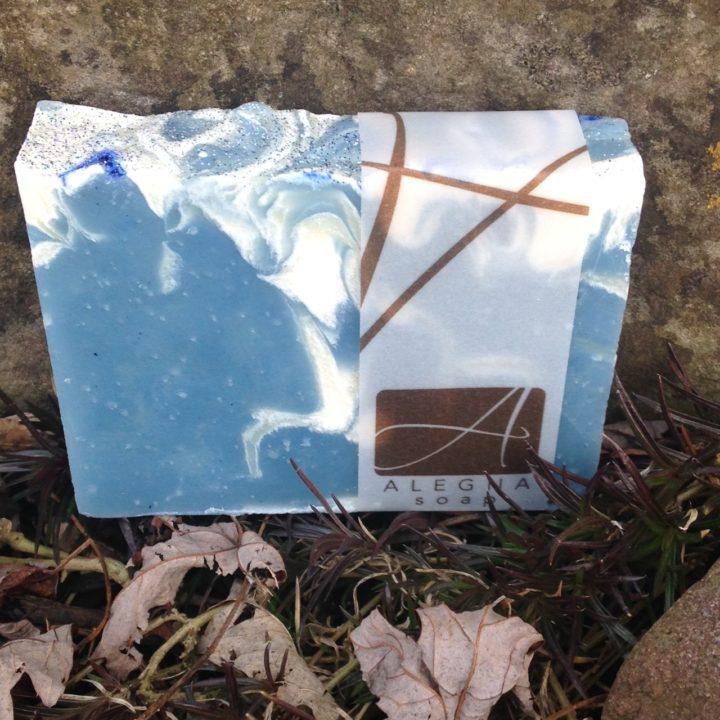 Alegna Soap® Skylar
