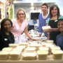 Alegna Soap® Long Island Soap Making Class