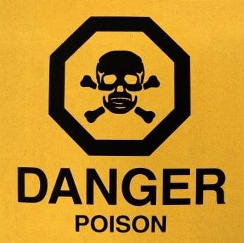 Poison Pen Letter