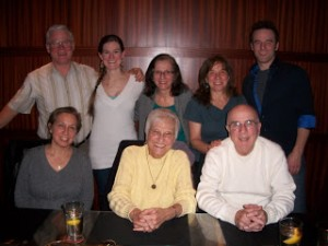 seasons 52 family pix 2