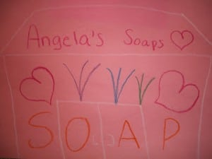 soap gianna pix 039