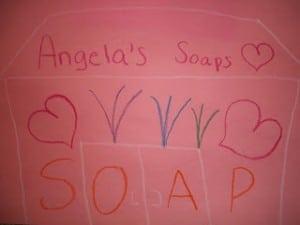 soap gianna pix 039