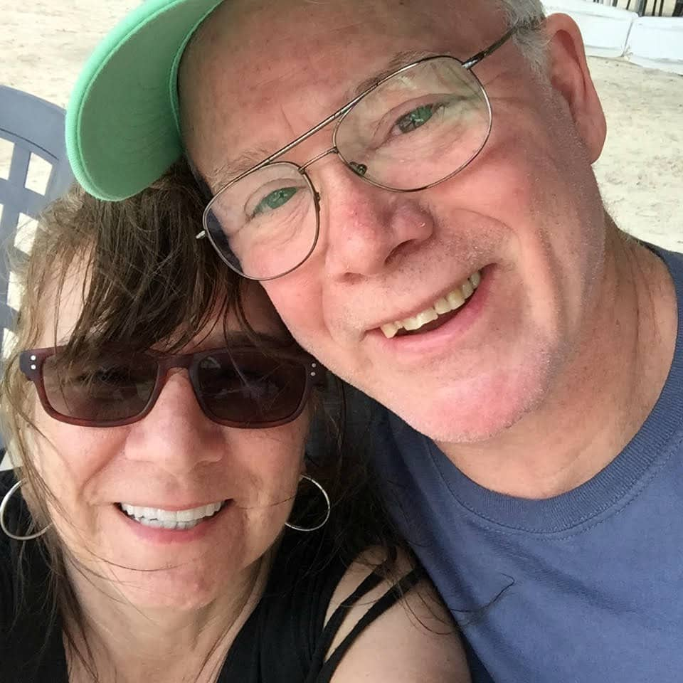 Lessons learned on vacation